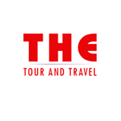 The Tour and Travel