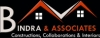 Bindra And Associates
