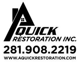 A Quick Restoration Inc.