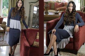 Mikah Fashion