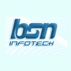 BSN Infotech Pvt. Ltd.