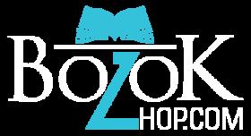 BOOKZHOP