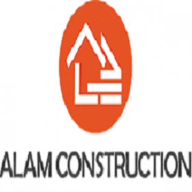 Alam Construction New York