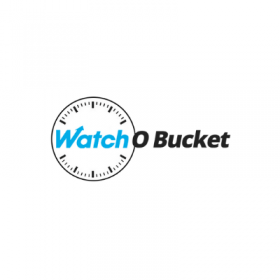 First Copy Watches India -Watchobucket
