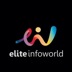 EliteInfoworld