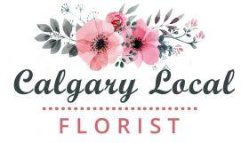 Calgary Local Florist