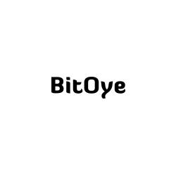 Bitoye