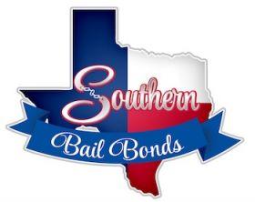 Southern Bail Bonds
