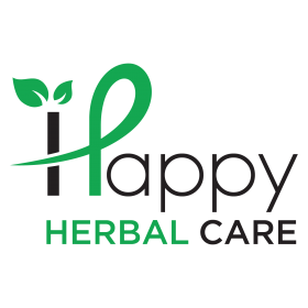 Happy Herbal Care