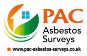 Pac Asbestos Surveys