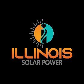Illinois Solar Power