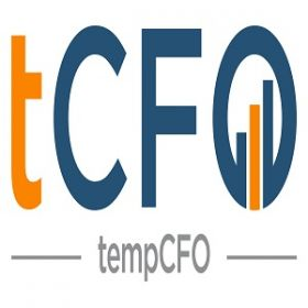 tempCFO, Inc.