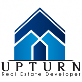 Upturn Real Estate Development