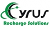 Cyrus Recharge Solutions