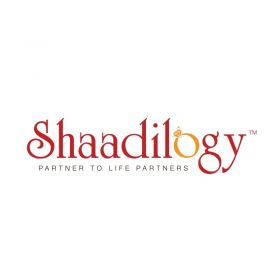 Shaadilogy