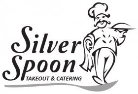 Silver Spoon Takeout and Catering