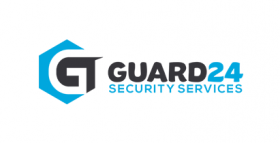 Guard24 Security Services