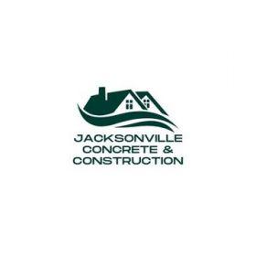 Jacksonville Concrete and Construction