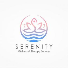 Serenity Wellness And Therapy