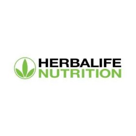Herbalife Weight Loss & Nutrition Centre