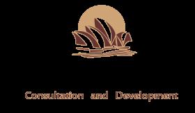 Sydney Consultation & Development
