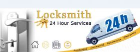 24hr Toronto Locksmith