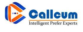 Callcum Technologies