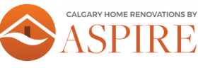 Calgary Home Renovations By Aspire