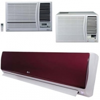 AC Repair Centre Jaipur