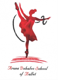 Aruna Dehaloo School of Ballet