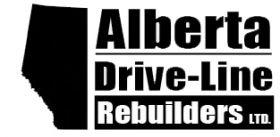 Alberta Drive-Line Rebuilders Ltd.