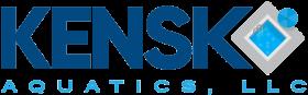 Kensko Aquatics LLC