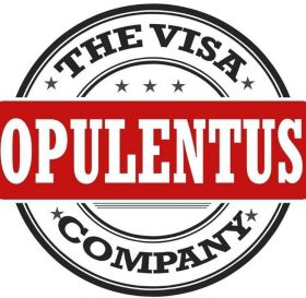 opulentus overseas careers