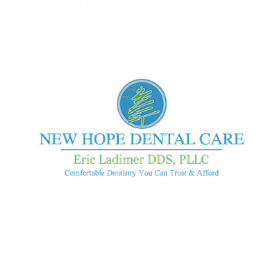 Dental Implants raleigh nc - New Hope Dental Care