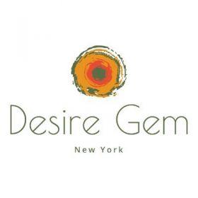 Desire Gem