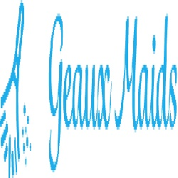 Geaux Maids