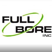 Fullbore Pipe Lining Seattle
