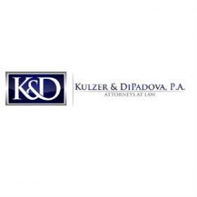 Kulzer & DiPadova, P.A