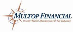 Multop Financial