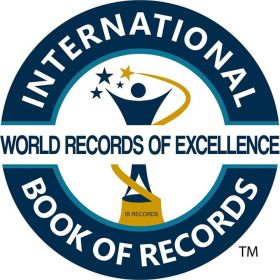 International Book OF Records