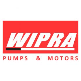 Wipra Pumps and Motors Pvt ltd