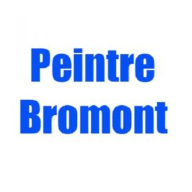 Peintre Bromont