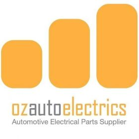 OzAutoElectrics Pty Ltd