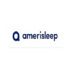 Amerisleep Gilbert