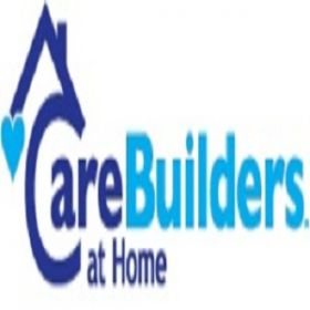 CareBuilders at Home Plano Frisco