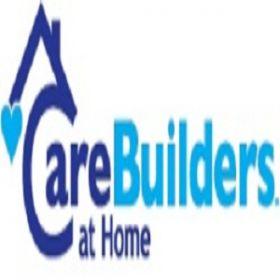 CareBuilders at Home Plano Frisco