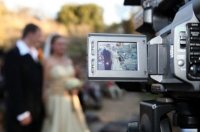 Wedding video and photography, Wedding video maker