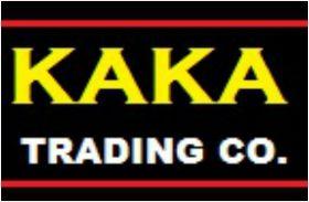 Kaka Trading Co