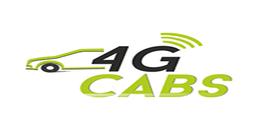 4G Cabs