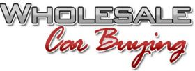 Wholesale Car Buying LLC